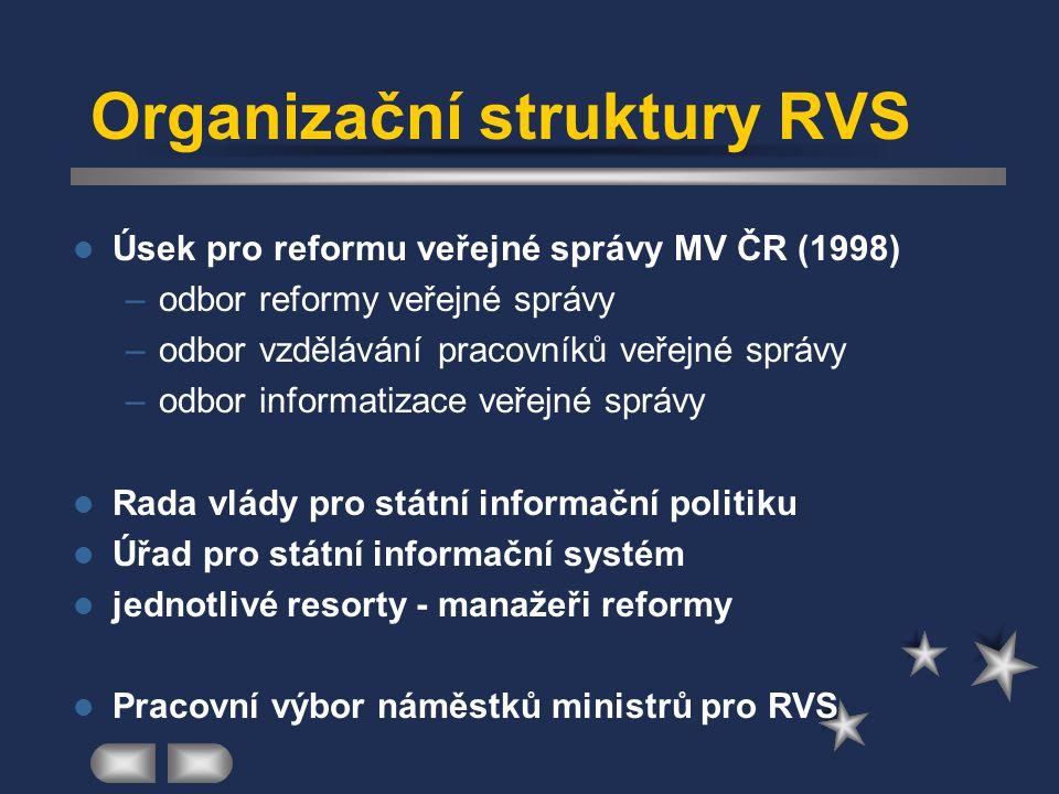Co je to veřejná správa ??? Veřejná správa jako činnost (vydávání správních aktů, správa, dozor, …)  školy, nemocnice, divadla, vodovody, telekomunik