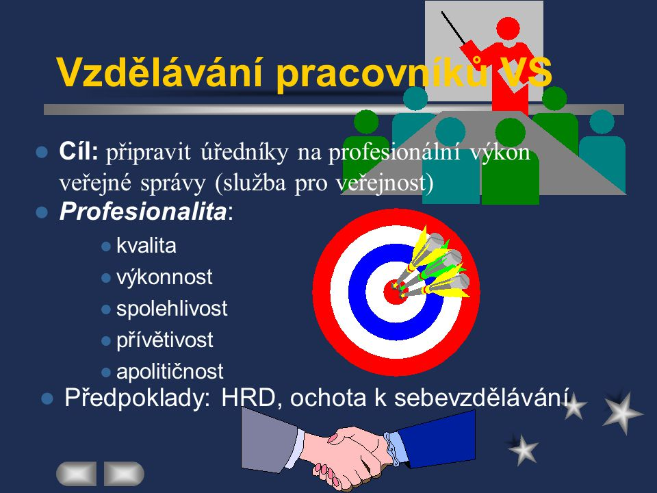 Koncepce budování IS VS Problémy informatizace v ČR –zatím probíhala nekoordinovaně a nekoncepčně –malý efekt pro občana –informatizace chápaná pouze