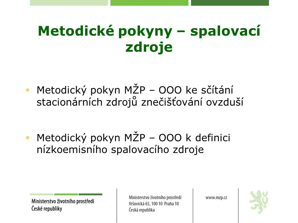 Novela NV č.146/2007 Sb.