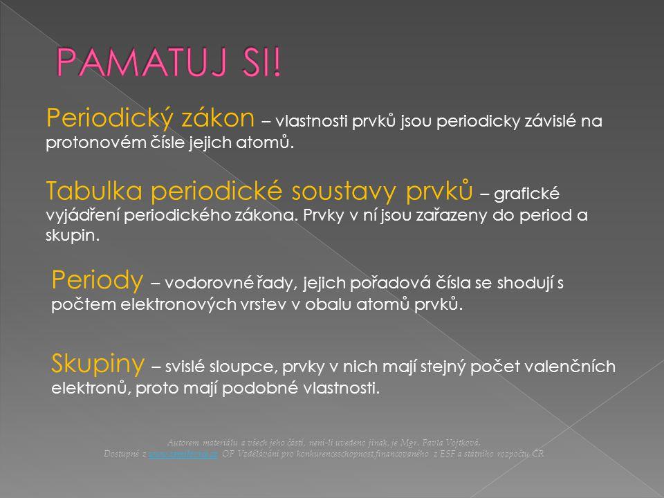 Obrázky: (1) [cit.2011-10-29].