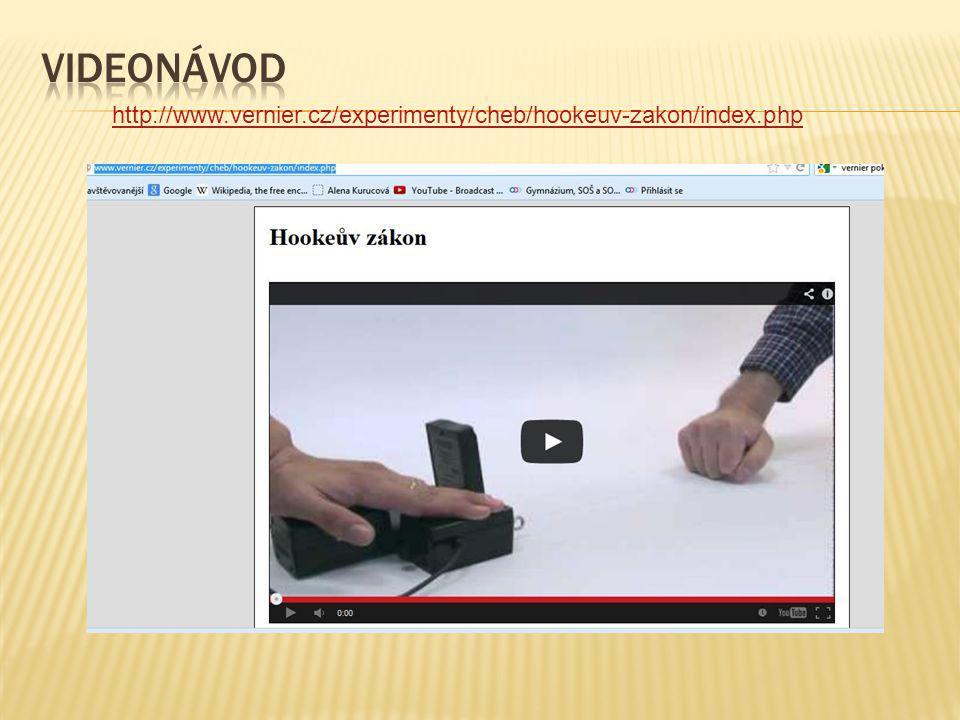 http://www.vernier.cz/experimenty/cheb/hookeuv-zakon/index.php
