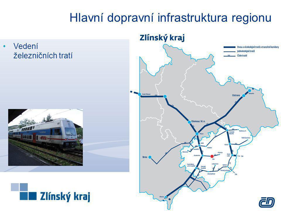 Multikriteriální analýza Pro hodnocení infrastrukturních projektů byla zvolena multikriteriální analýza (MCA).
