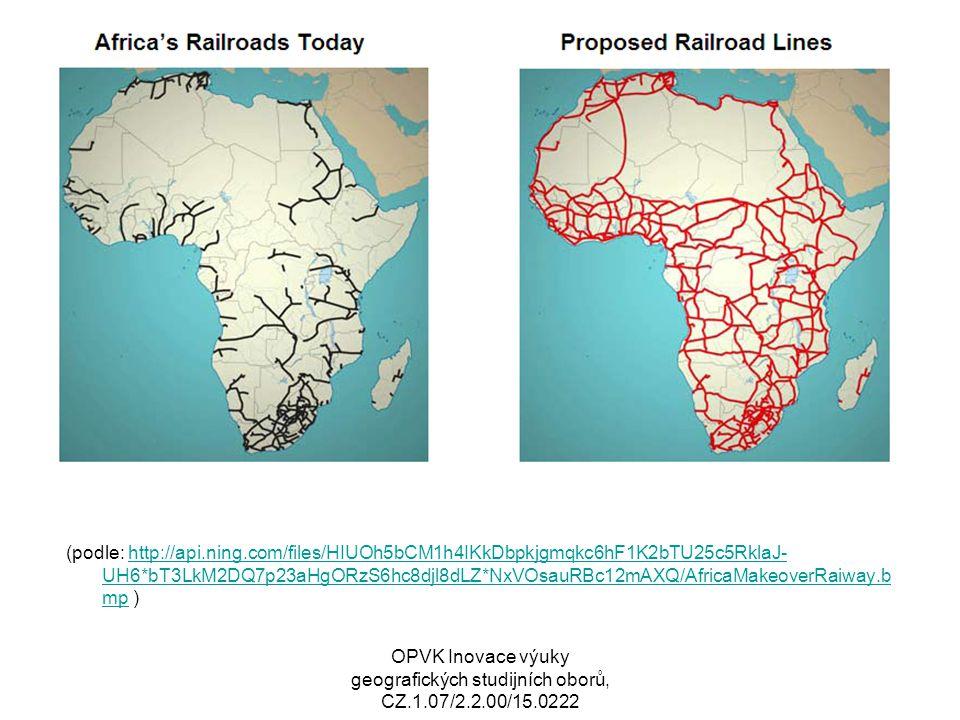 (podle: http://api.ning.com/files/HIUOh5bCM1h4IKkDbpkjgmqkc6hF1K2bTU25c5RklaJ- UH6*bT3LkM2DQ7p23aHgORzS6hc8djl8dLZ*NxVOsauRBc12mAXQ/AfricaMakeoverRaiw