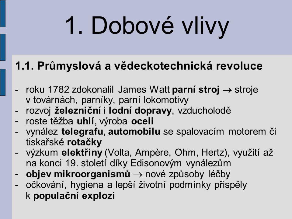 www.artchiv.cz www.wikipedia.cz Realismus Centrum pro virtuální a moderní metody a formy vzdělávání na Obchodní akademii T.G.