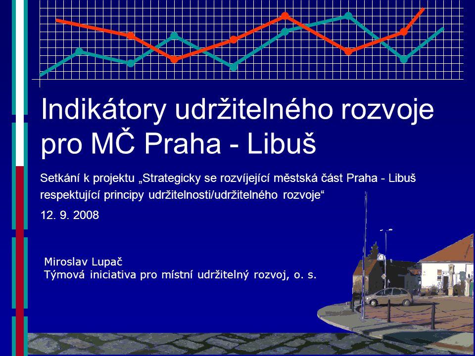 Závěrem...www.timur.cz www.ekostopa.cz Doporučené odkazy: DÍKY ZA POZORNOST.