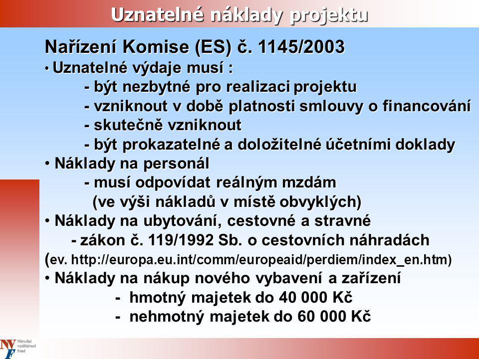 Veřejná podpora Zákon č.