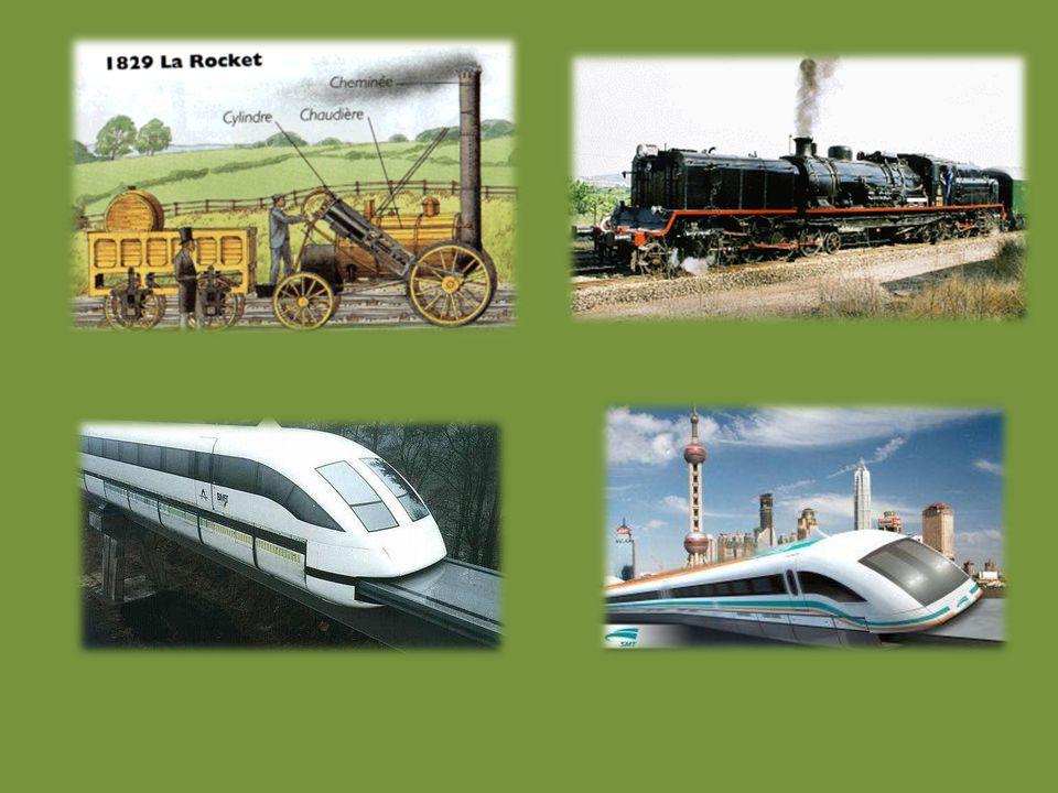 Vliv dopravy na životní prostředí znečištění ovzduší emise škodlivin z motorů vozidel ve formě výfukových plynů vznikající při spalování pohonných hmot (komplexní směsi obsahující stovky chemických látek v různých koncentracích) CO2, N2O, CH4, fenoly, ketony, dehet, SO2, Pb