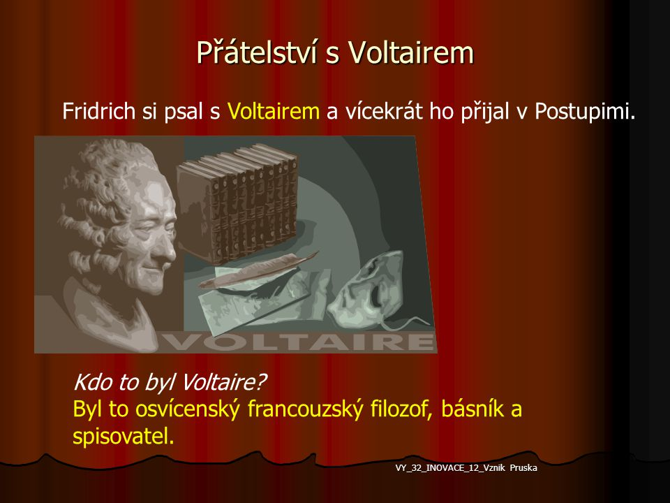 Rozvoj Pruska v duchu merkantilismu Dodržuje zásady merkantilismu. Dodržuje zásady merkantilismu. Vysvětli pojem merkantilismus. Vysvětli pojem merkan