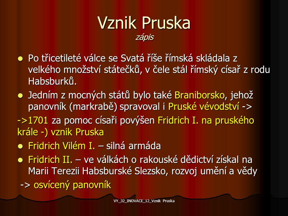 Trojí dělení Polska Dělení Polska probíhalo v letech 1772–1795, přičemž tato zem byla rozdělena mezi Prusko, Rakousko a Rusko. 1772 – První dělení Pol