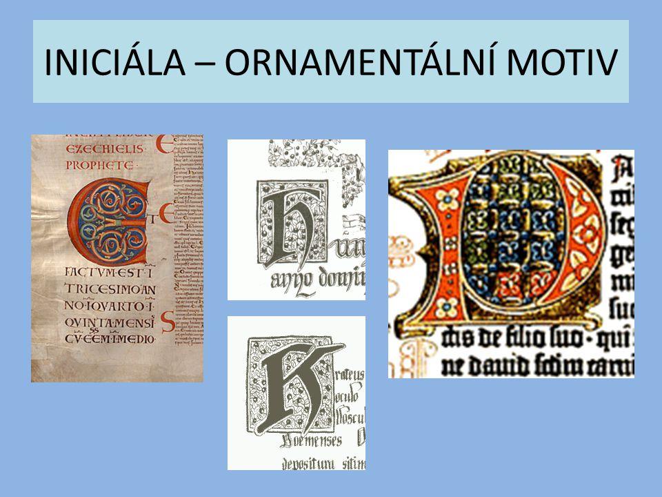 POUŽITÉ ZDROJE AUTOR NEUVEDEN.www.olmuart.cz [online].