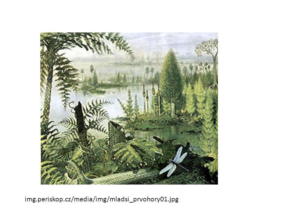 img.periskop.cz/media/img/mladsi_prvohory01.jpg