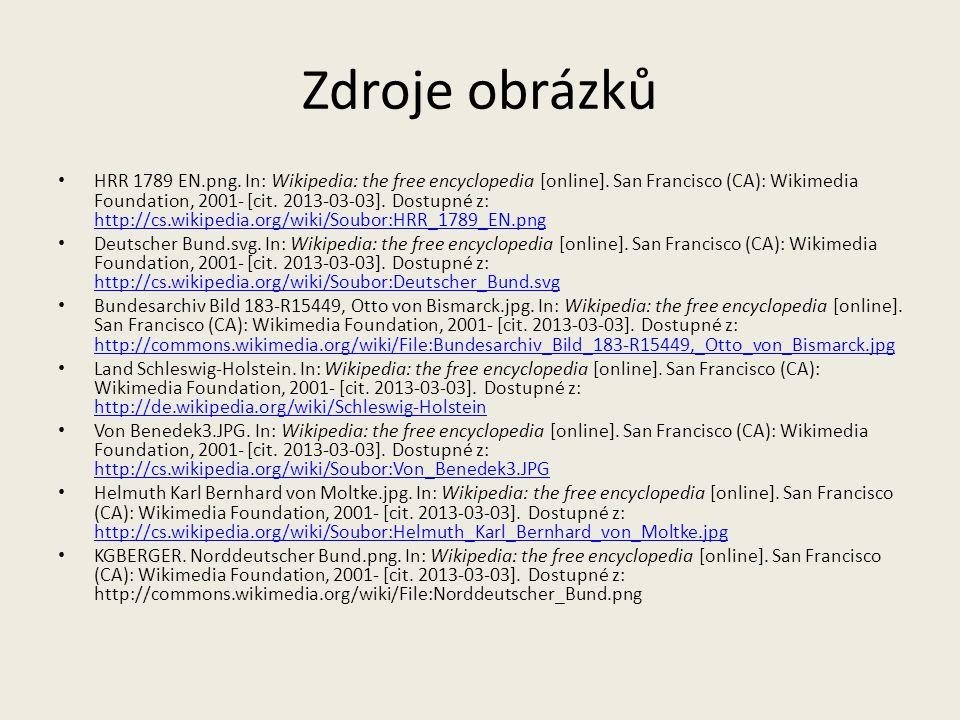 Zdroje obrázků HRR 1789 EN.png. In: Wikipedia: the free encyclopedia [online]. San Francisco (CA): Wikimedia Foundation, 2001- [cit. 2013-03-03]. Dost
