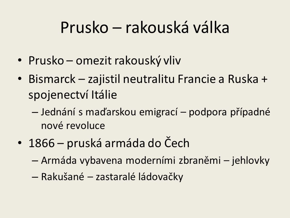 Zdroje obrázků HRR 1789 EN.png.In: Wikipedia: the free encyclopedia [online].