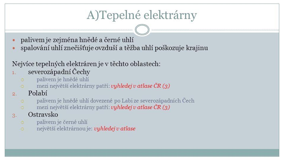 V prezentaci byly použity zdroje z těchto internetových stránek http://cs.wikipedia.org http://upload.wikimedia.org