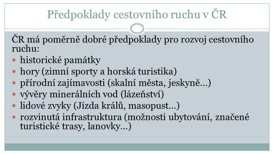 Jízda králů http://upload.wikimedia.org/wikipedia/commons/thumb/c/ca/Jizda_Kralu_Vlcnov_Czech_Rep.jpg/400px-Jizda_Kralu_Vlcnov_Czech_Rep.jpg