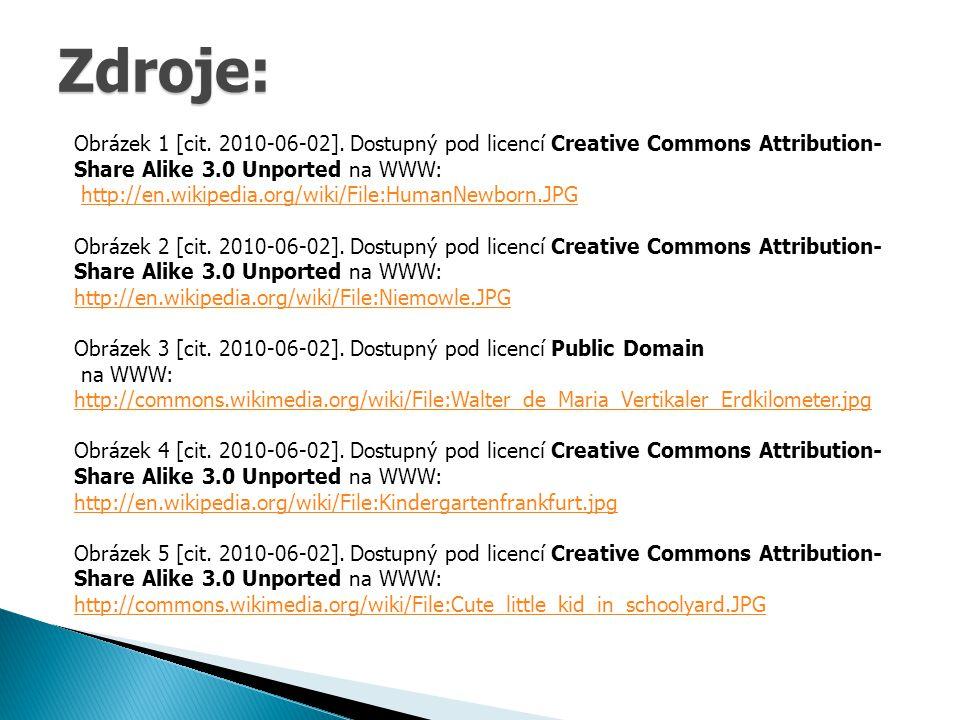 Obrázek 1 [cit. 2010-06-02]. Dostupný pod licencí Creative Commons Attribution- Share Alike 3.0 Unported na WWW: http://en.wikipedia.org/wiki/File:Hum