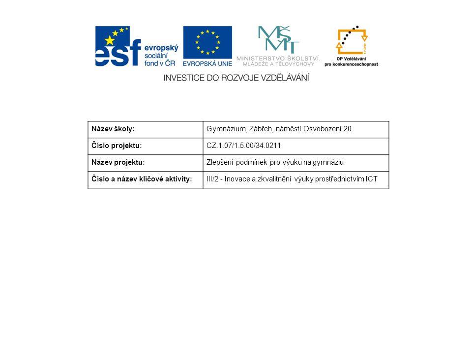 NATURA 2000 je tvořena členskými státy Evropské unie.