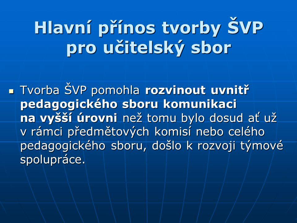 V červenci byla zahájena rekonstrukce a přístavba školy ve Vraném nad Vltavou