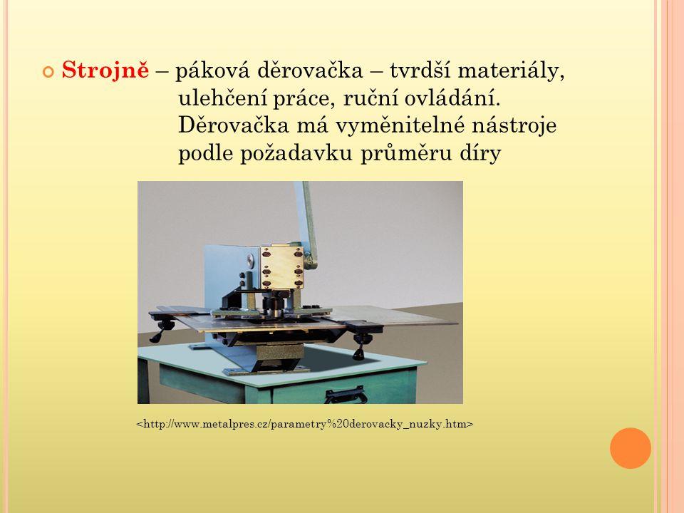 Z ÁKLADNÍ POPIS ZNAČENÍ Ve výrobě, při opravách a montáži se jednotlivé díly a části označují.