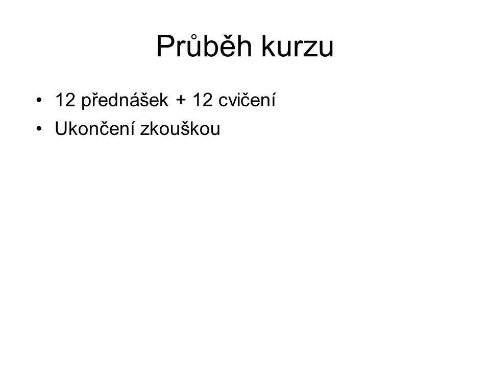 ZENTIVA – PRICE DEVELOPMENT OFFERING PRICE: 505 CZK FIRST DAY CLOSING PRICE: 504.50 CZK (change -0,1%) CLOSING PRICE (21.5.2007): 1 410 CZK