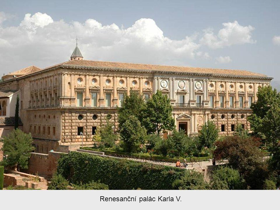 V roce 1542 zde založil císař Karel V.založil univerzitu, která je prestižím místem dodnes.