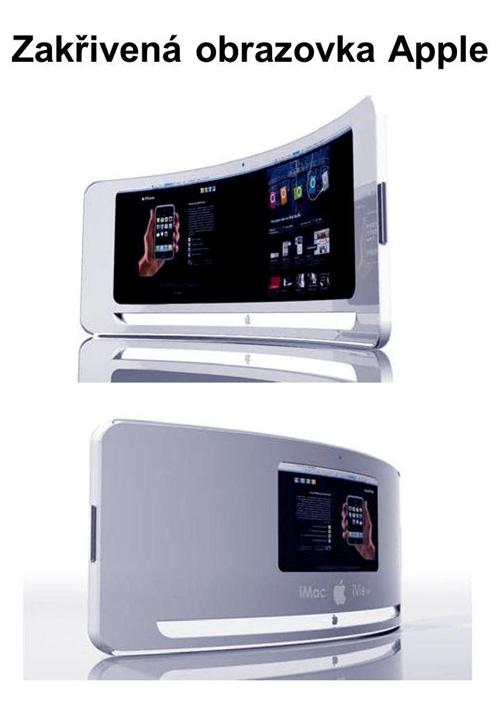 Telefon s dotykovou obrazovkou a s kompasem