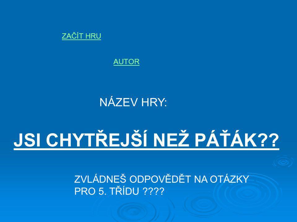 OTÁZKA Č.2 KDO ZAVEDL V ČECHÁCH POVINNOU ŠKOLNÍ DOCHÁZKU???.