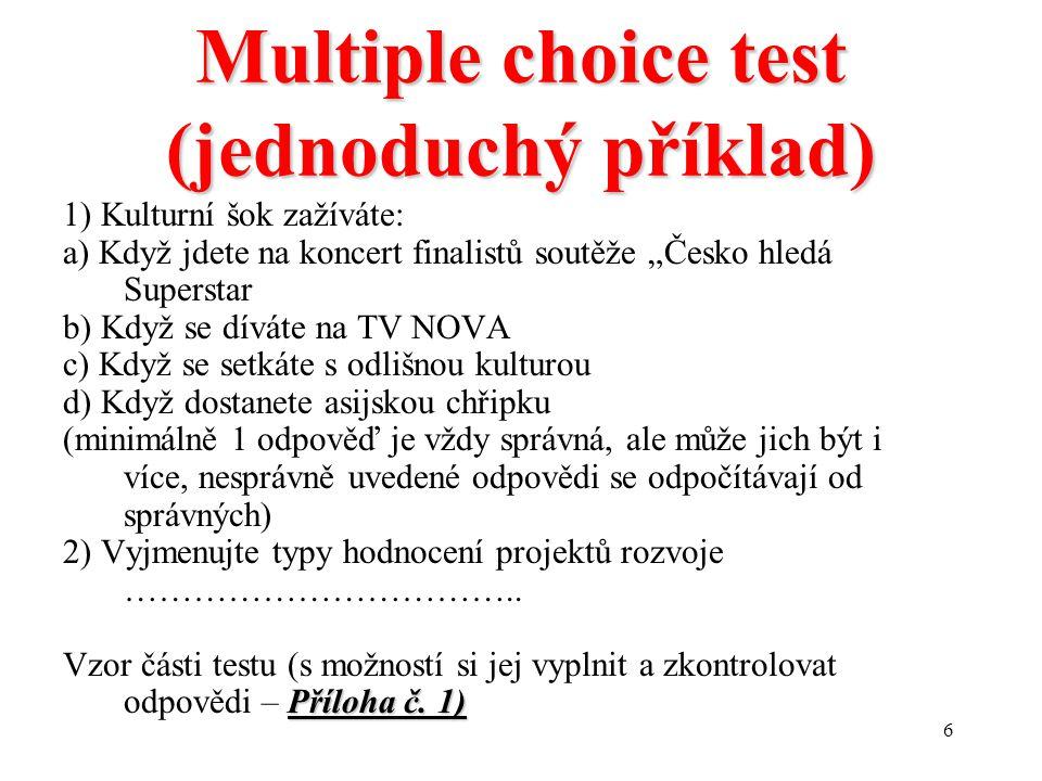 7Projekt příloha č.