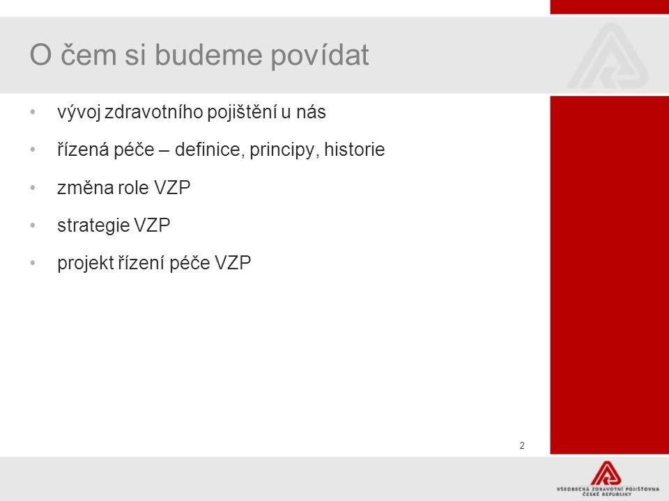 13 Závazky PL a PLDD v dodatku o ŘP II.