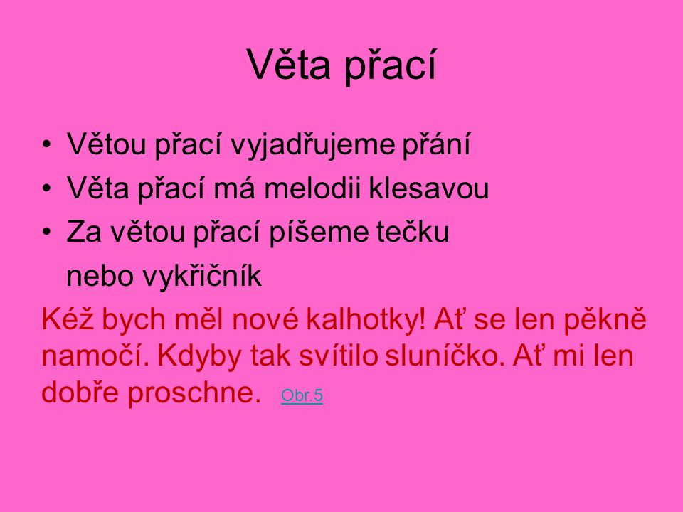 Literatura a internetové zdroje HOŠNOVÁ, Eva a kol.