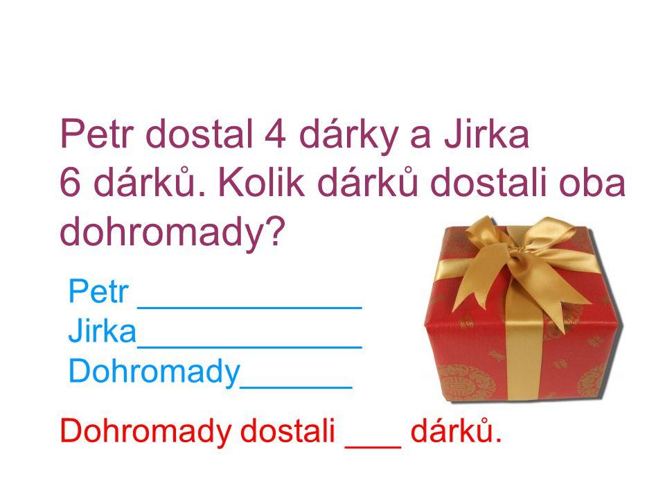 Použité zdroje: 1. celysvet.cz 2. i-kravare.info 3. mysak-ajik blog.cz 4. nejvicinfo.cz