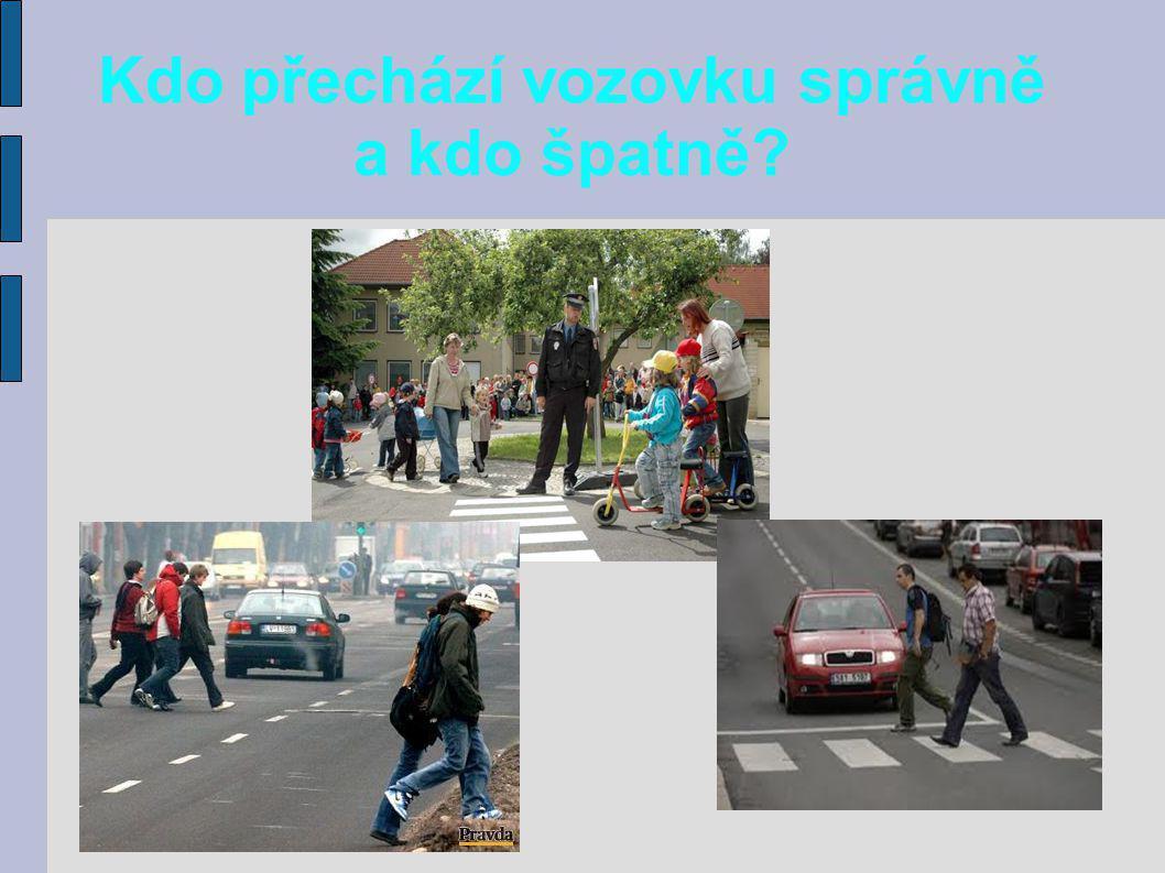 http://www.google.cz/imgres?imgurl=http://www.zemedelske-potreby.cz/zbozi/ketris/kone/obrazky/reflexni- pasky.jpg&imgrefurl=http://www.zemedelske-potreby.cz/jezdecke-potreby/bezpecnostni- vesty.php&usg=__pwY_FftN7OvWVru8-- 6Etzolu0s=&h=143&w=150&sz=19&hl=cs&start=0&zoom=0&tbnid=Kxts4zU5kjzh_M:&tbnh=92&tbnw=96&prev=/ima ges%3Fq%3Dreflexn%25C3%25AD%2Bp%25C3%25A1ska%26um%3D1%26hl%3Dcs%26sa%3DN%26rlz%3D1T 4GUEA_csCZ390CZ392%26biw%3D1260%26bih%3D518%26tbs%3Disch:1&um=1&itbs=1&iact=rc&dur=405&ei=3 V92TOe5McKRjAeXyaT1BQ&oei=3V92TOe5McKRjAeXyaT1BQ&esq=1&page=1&ndsp=22&ved=1t:429,r:16,s:0&tx =44&ty=74 http://tn.nova.cz/zpravy/doprava/ridic-v-karlovych-varech-srazil-opileho-chodce-a-ujel.html http://www.velociped.cz/sekce/43-kuriozity http://www.google.cz/images?hl=cs&source=imghp&q=velociped&gbv=2&aq=f&aqi=&aql=&oq=&gs_rfai= http://www.motorkari.cz/clanky/moto-novinky/reflexni-doplnky-na-motocyklu-12700.htm l