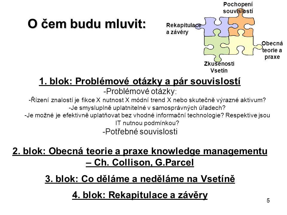 26 Procesní přístup Výsledky Výsledky procesů: - Kvalitní služba (případně produkt) - Změna kvality života v obci / kraji Zdroje, znalosti, kompetence, partnerství Podpůrné procesy (ITC, nákup, …) Řídící procesy (řízení zdrojů, rozpočet, měření, odměňování...) Požadavky zákazníků/ občanů a zainteresovaných stran (+požadavky zákonů, udržitelný rozvoj...) Vliv (dopad) na: Spokojenost - zákazníků se službami - občanů s kvalitou života + jiné vlivy: na životní prostředí, na společnost, … Hospodárnost Vize, strategie a plány Efektivnost Účelnost VstupProcesyVlivVýstup Příležitosti pro měření (monitorování) a zlepšování Zpětná vazba Hlavní procesy (hodnototvorné nebo týkající se zákazníka / občana)
