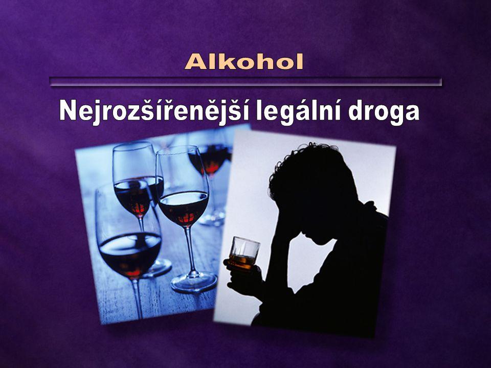 Hněvu Násilí v rodinách Nezákonného sexu Alkohol snižuje morální zábrany