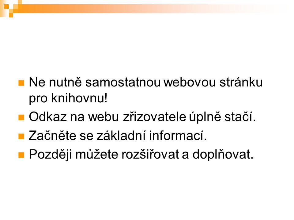 Dotazy na hubertova@knihovnahk.cz