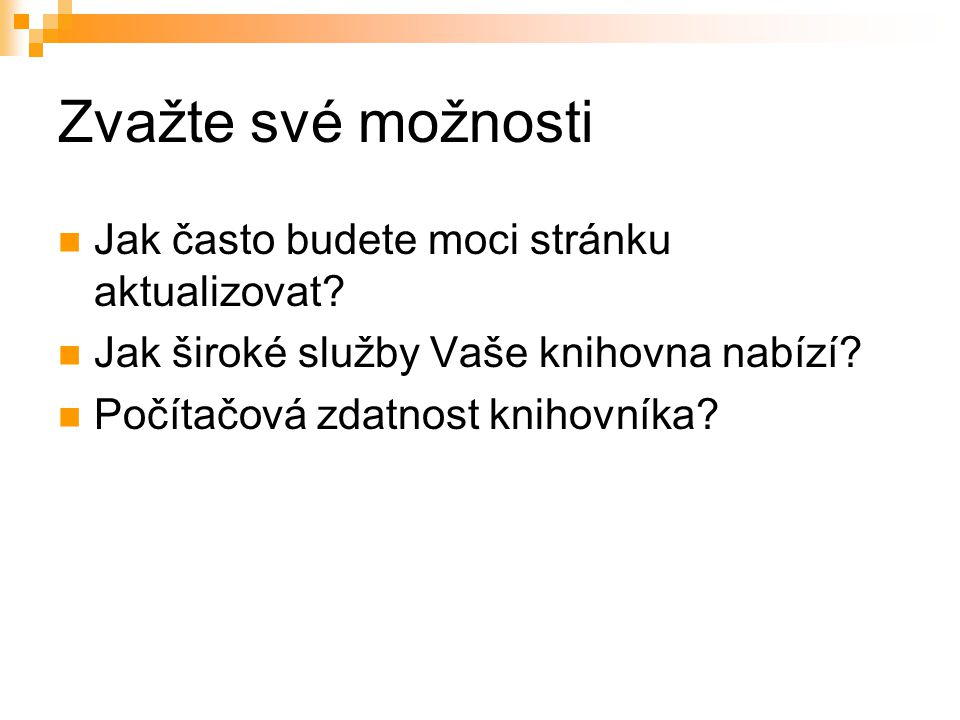 Logo Je nutno zaslat elektronicky do KMHK na jandl@knihovnahk.cz.
