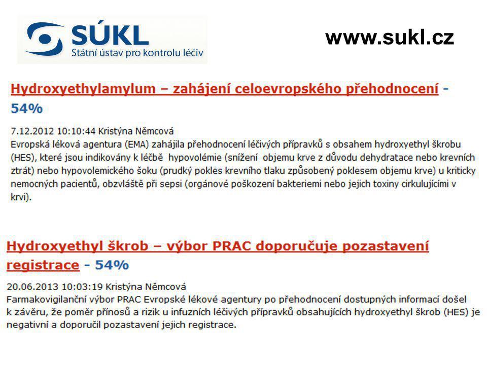 www.sukl.cz