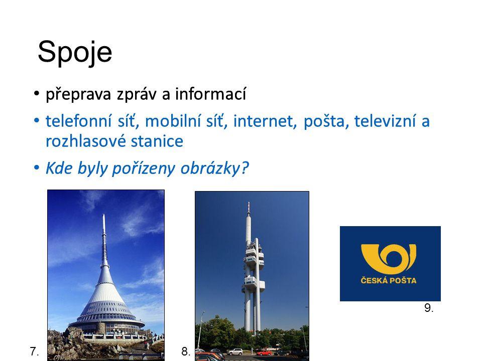 Použité odkazy 1.Značka dálnice [on-line]. [cit. 2013].