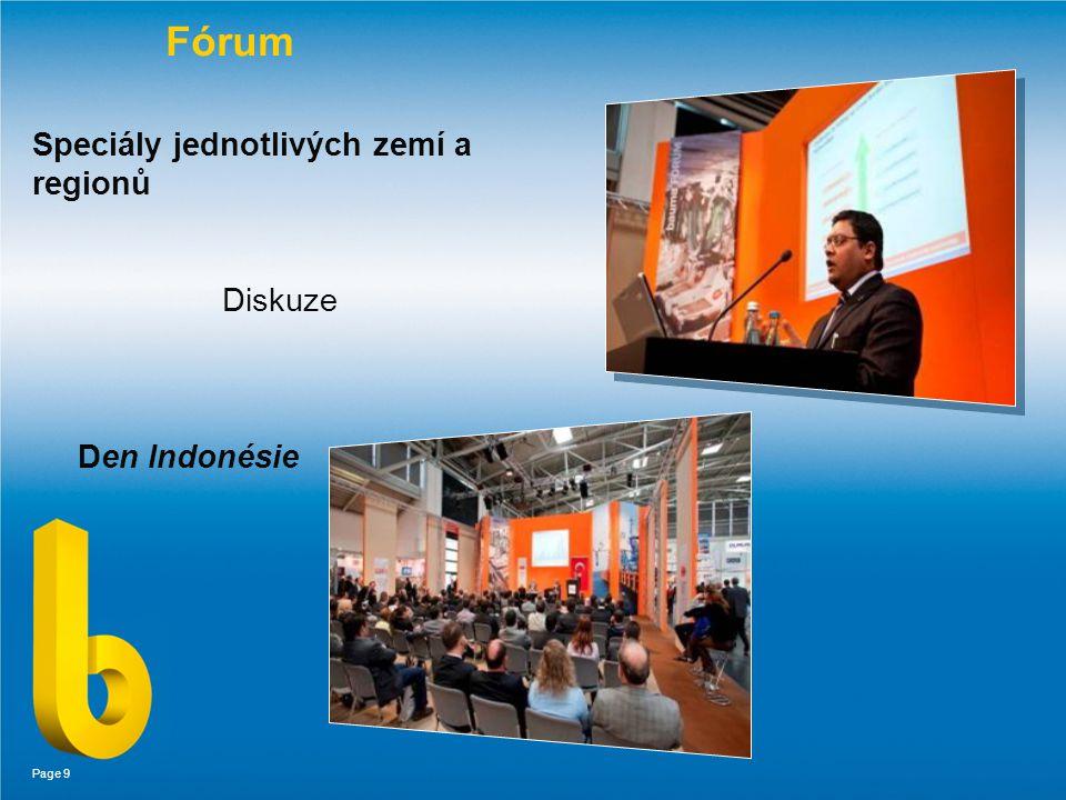 Page 9 Fórum Speciály jednotlivých zemí a regionů Diskuze Den Indonésie