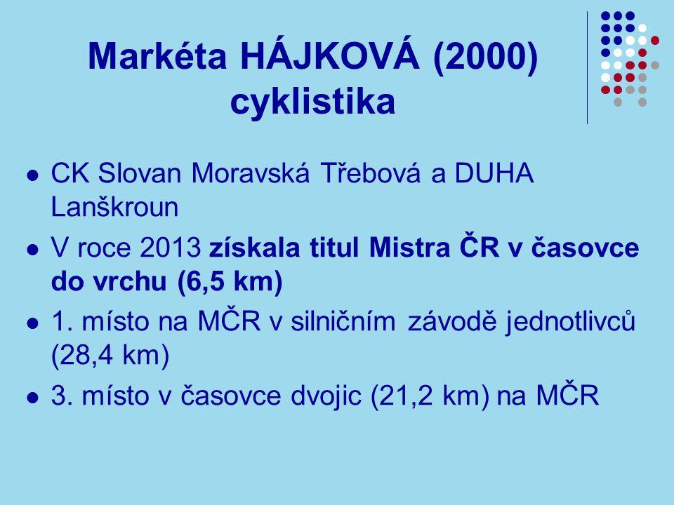 Martin ŘEHULKA (1981) hokej historicky jeden z nejúspěšnějších hráčů třebovského HC Slovan v probíhající sezóně nejlepším střelcem týmu (29 vstřelených gólů a celkem 40 bodů k 21.1.)