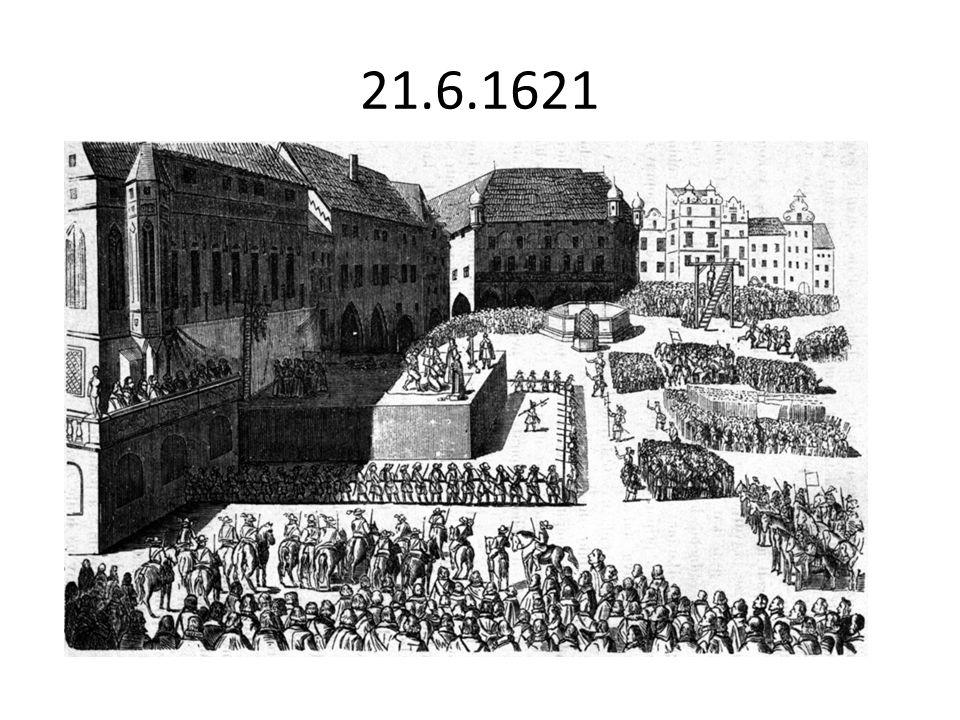 21.6.1621