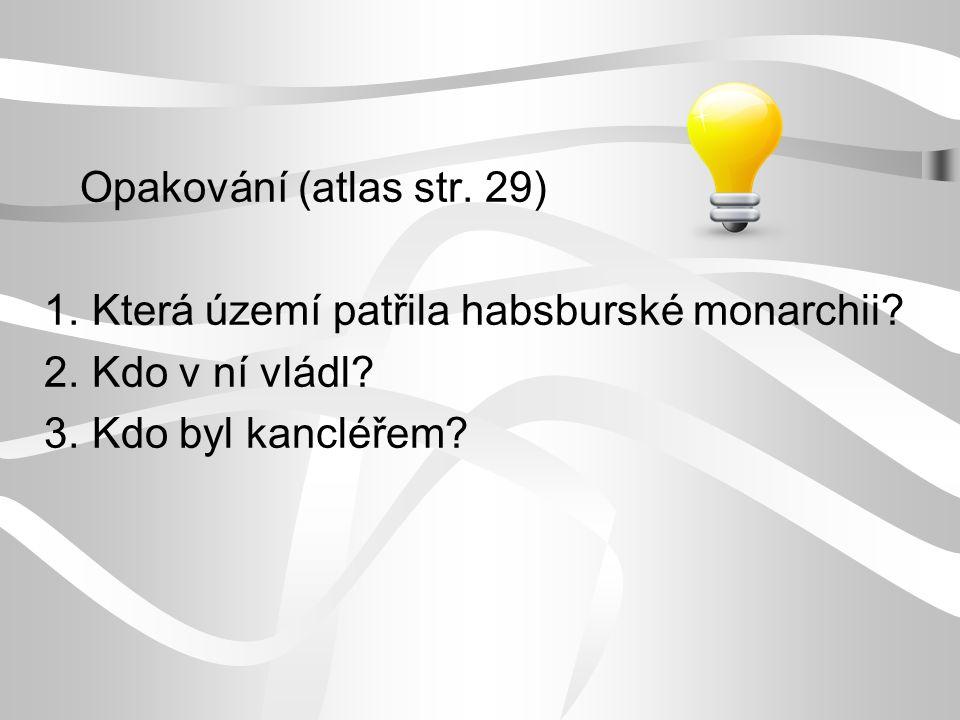 Obr. 2