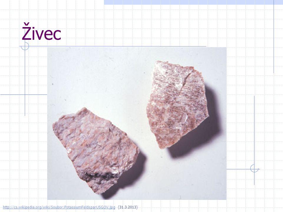 Metodický list Název materiálu:VY_32_INOVACE_1CaS06_Nerosty a horniny Autor materiálu:Barbora Havejová Zařazení materiálu: Šablona:Inovace a zkvalitnění výuky prostřednictvím ICT (III/2) Sada: 32_INOVACE_CaS Číslo DUM:32_INOVACE_CaS Předmět: Člověk a svět Ověření materiálu ve výuce: Datum ověření: 23.4.2013Třída: 4.
