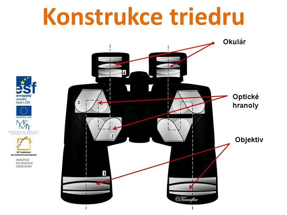 Mikroskop  Mikroskop je optický přístroj pro zobrazení malého sledovaného předmětu při velkém zvětšení.