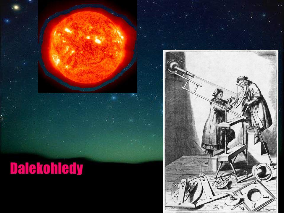 Giovanni Battista Porta: pojednání o dalekohledu v 10.