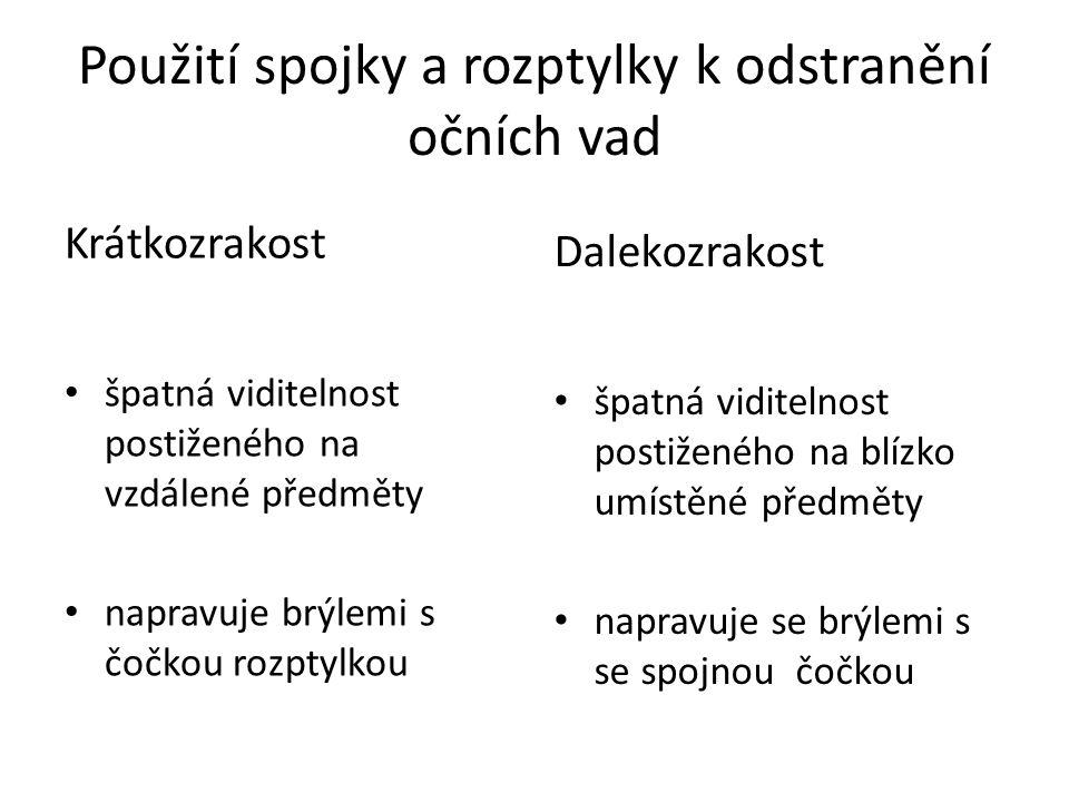 Použité zdroje http://cs.wikipedia.org/wiki/%C4%8Co%C4%8 Dka_(optika) http://cs.wikipedia.org/wiki/%C4%8Co%C4%8 Dka_(optika) http://cs.wikipedia.org/wiki/Heliograf_(m%C4 %9B%C5%99ic%C3%AD_p%C5%99%C3%ADstr oj) http://cs.wikipedia.org/wiki/Heliograf_(m%C4 %9B%C5%99ic%C3%AD_p%C5%99%C3%ADstr oj) http://cs.wikipedia.org/wiki/Teodolit http://fyzika.jreichl.com/main.article/view/48 0-cocky http://fyzika.jreichl.com/main.article/view/48 0-cocky