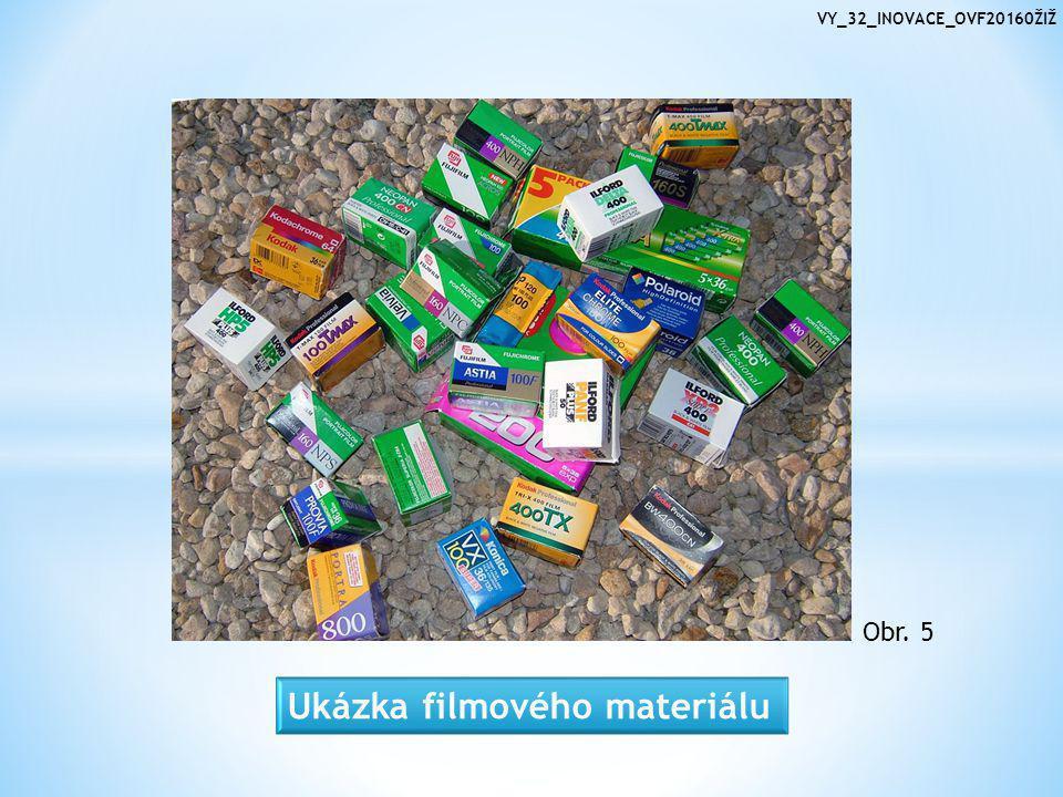 VY_32_INOVACE_OVF20160ŽIŽ Obr. 5