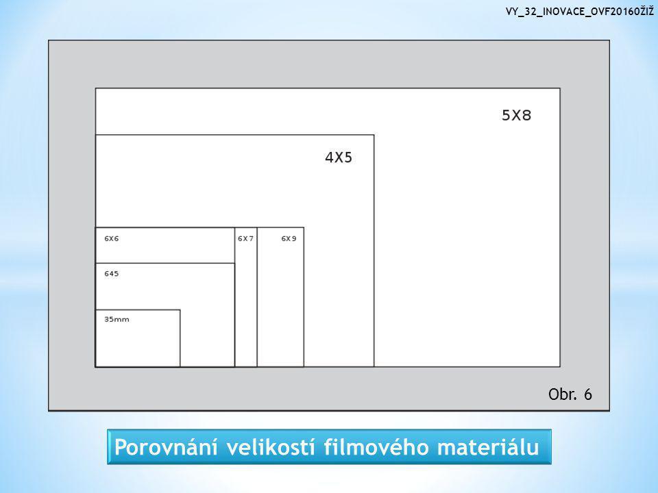 VY_32_INOVACE_OVF20160ŽIŽ Obr. 6
