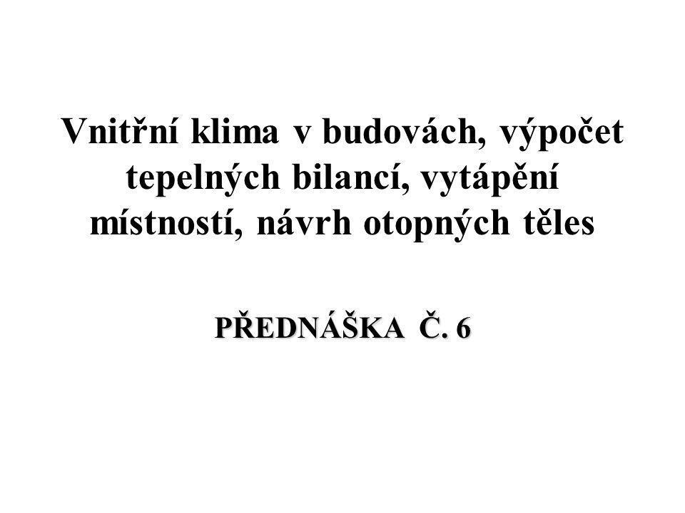 KONVEKTORY 1