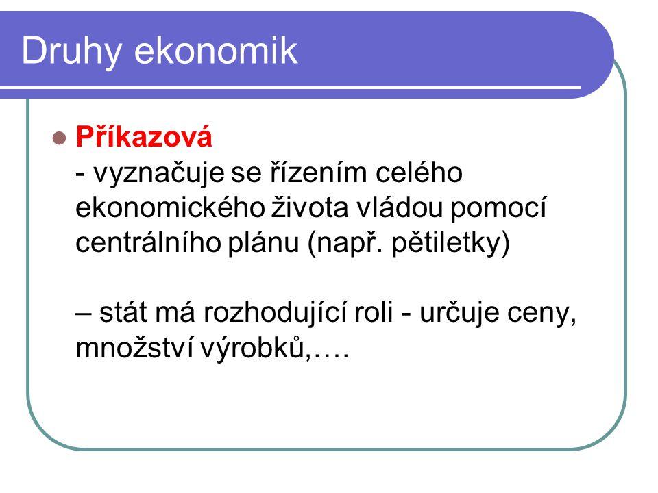 JMÉNO ZAMĚSTNANCE: Jana Občanová Pracovní zařazení: Manažerka Období 1.